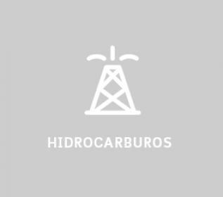Hidrocarburo_sectores