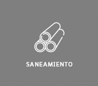 Saneamienti_sectores